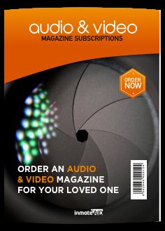 Mag audio 61f571ae839db0be1c600d1be3c129c772a835305d98aaa7af49c9d5db66ba8b