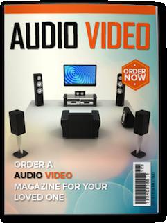 Mag audio f3a8e4b3ded632fa2d0b16e479cce7c0ec68bb458e336488dbfd560fa7479c4e