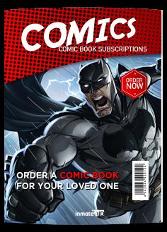 Mag comics 1bd1218b350913dccca90c64b0863cb2ffa80fcfa815cace97ad71a742fce51b