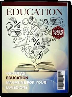 Mag education 9d3c74e301e1bd5cad49444ba42e5d8b6e37e04f97a9d1569d40db96a5913baf