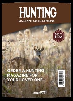 Mag hunting fcf551a0f273ee527b7eb01c6d33257b89057cfe9d85268e18778550950b7402
