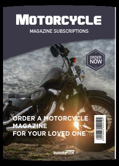 Mag motorcycle e6787bdf4eec434e2a3fbf61959d6094115fa9b1747c66b9b97a233586515f7e