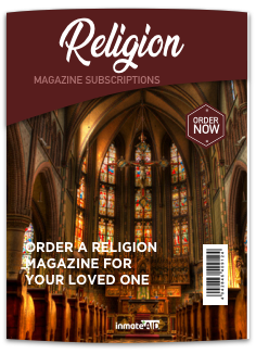 Mag religion 617bb499c35849913059f3341e11280697f46e8a1e8becf763b571a98aa7a4fb