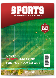 Mag sports 489eccd7d82ad521c8174f4145c82a6a4f055bf916a8cbe1a9e6891a1be6201c