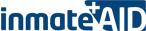 inmate-phone-logo